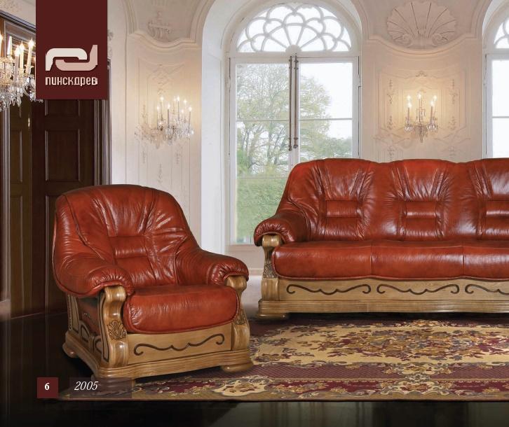 Белорусская мебель в москве адреса